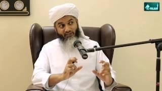 getlinkyoutube.com-The humble vs the arrogant ᴴᴰ┇Shaykh Hasan Ali┇ Al-Falaah┇