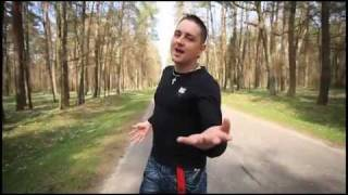 getlinkyoutube.com-Rajmund - Wyznanie