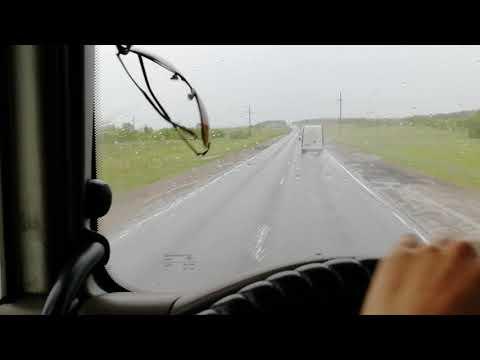 Расположение в Вольво 460 моторчика стеклоподъемника
