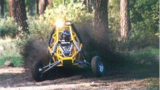getlinkyoutube.com-Buggy Barracuda