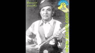 getlinkyoutube.com-البوم أغاني الفنان الكردي محمد عارف جزيري