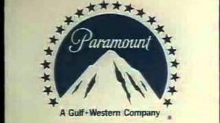 getlinkyoutube.com-Still On Top (Paramount Television 1969 Old School Type Beat)