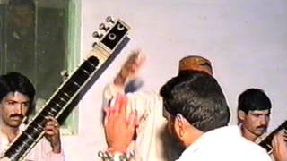 getlinkyoutube.com-Ch Ehtsham Gujjar And Mujtaba Khan - Part 3 Pothwari Sher!