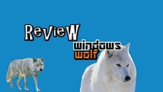 """getlinkyoutube.com-""""windows wolf"""", sistema operativo xp pero mejorado"""