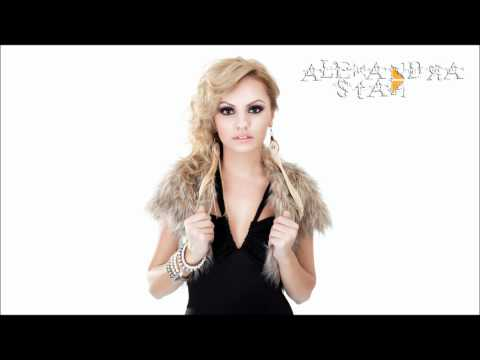 Alexandra Stan - Mr Saxobeat (Original Version) [HQ]