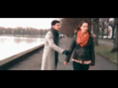 ALIDA - S`te Fal | OFFICAL VIDEO | 2012 | By XineLoyd GmbH | Germany 2D Version