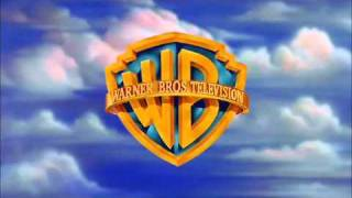 getlinkyoutube.com-Rob Lotterstein Productions / Acme Productions / Warner Bros. Television