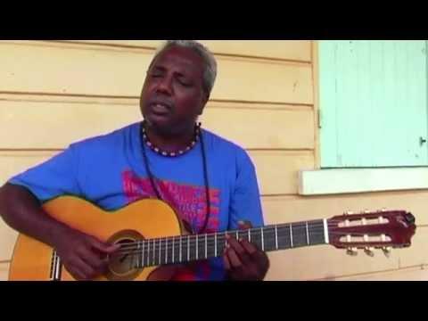 La musique réunionnaise sous influence - Soup'Sons