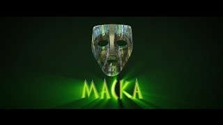 getlinkyoutube.com-Маска\The Mask (2014)