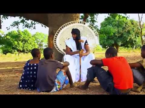 mylmo - dakan tigui (clip officiel, 2014 hd)640x360 - sd mp4