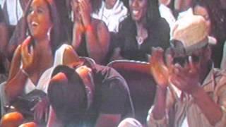 getlinkyoutube.com-Kevin Hart Roasts on Trey Songz and Ne-yo
