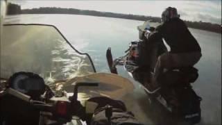 getlinkyoutube.com-2012 F1100 Turbo