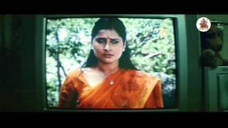 getlinkyoutube.com-A B C D Movie - Surekha Vani, A B C D Best Scene
