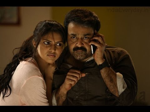 Malayalam Top 20 Movies Of 2012