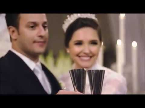 Andre Migotto & Banda Nas Nuvens - Casamento Gabi & Carlos