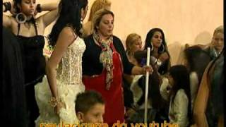 getlinkyoutube.com-casamento-6.avi