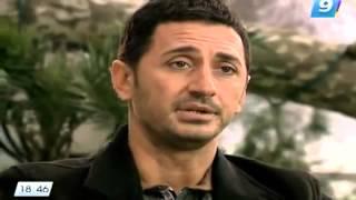 getlinkyoutube.com-Цена жизни   Omre bedel   серия 63