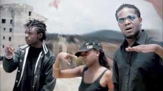 getlinkyoutube.com-A.Y ft. Fid Q - Jipe Shavu (Tanzania 2013)