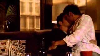 getlinkyoutube.com-Gay Kisses and Gay Love 9