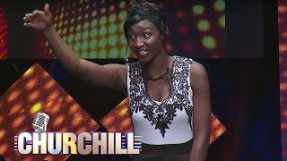 getlinkyoutube.com-Churchill Show S05 Ep47 (Easter Edition)
