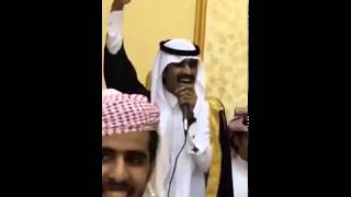 getlinkyoutube.com-عورس دواسر في الخرج عاشو والمعرس يغني