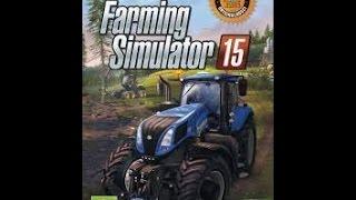 getlinkyoutube.com-Skąd pobrać Symulator farmy 2015