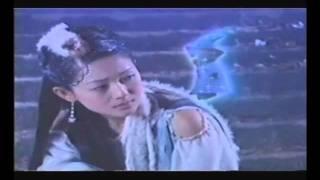 getlinkyoutube.com-Kuv Nplooj Siab Tsawg Tiam Los Hlub Ep.2-6