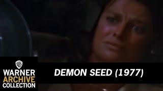 getlinkyoutube.com-Demon Seed (Trailer)