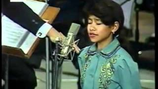 shirine abdelwahab coral -by omar .mp4