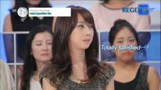 getlinkyoutube.com-Korea cable program Let Me In 2 - Transgender
