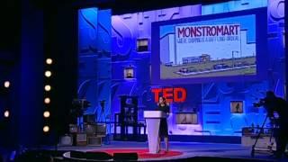 getlinkyoutube.com-American Recruiting Presents Ted Talks
