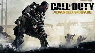 getlinkyoutube.com-Call of Duty: Advanced Warfare - PC Gameplay - Max Settings