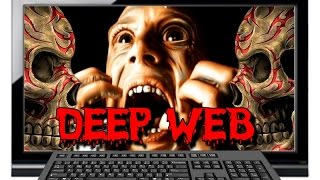 getlinkyoutube.com-O Lado Negro Da Internet : DEEP WEB