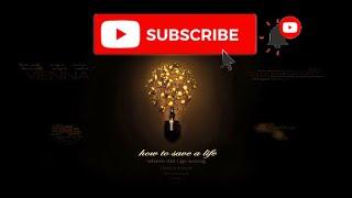 getlinkyoutube.com-The Fray - How to save a Life [1 Hour Loop]
