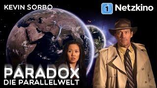 Paradox - Die Parallelwelt! Stream