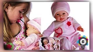 getlinkyoutube.com-Top 15 MOST SHOCKING Children's Toys Ever Made