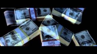 Chaz Gotti - The Man (feat. Waka Flocka)