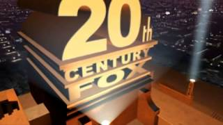 getlinkyoutube.com-columbia pictures castle rock entertainment 20th century fox and universal