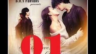 getlinkyoutube.com-ซีรี่ย์เกาหลี If in love … Like them (บรรยายไทย) Ep 1