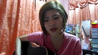getlinkyoutube.com-I'll be there- Julie Anne San Jose (Guitar Cover) by Ciang