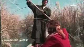 getlinkyoutube.com-تقرير قناة الحرة عراق عن اهوار ميسان - هور العودة 2013