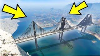 getlinkyoutube.com-YOU CAN NOW DRIVE TO NORTH YANKTON IN GTA 5! (GTA 5)