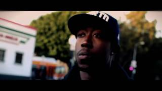 Freddie Gibbs - Rock Bottom
