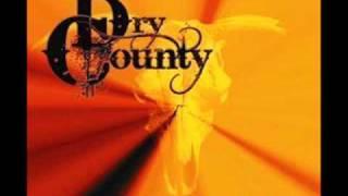 Dry County - Waitin On Hank