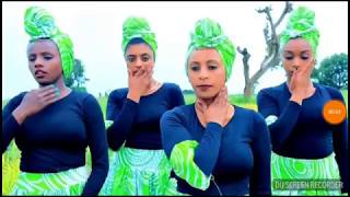New  Wendi Mak 2018 Bast Ethiopian Music 🎷