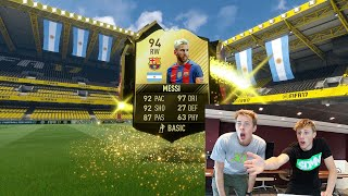 getlinkyoutube.com-FIFA 17 - THE GREATEST PACK OPENING!!!