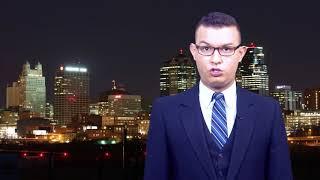 El alcalde de Kansas City, Sly James le respondió a la NAACP