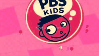getlinkyoutube.com-Pbs Kids 2013 France Effects