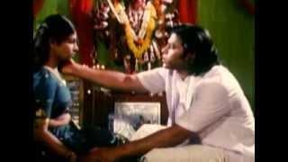getlinkyoutube.com-Vasiyam - (2002) - Tamil Movie - Part 5