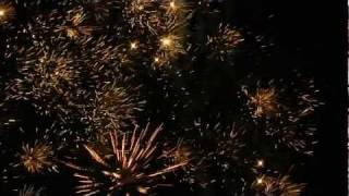 getlinkyoutube.com-Best Firework Sound Effect [HQ] - Real Sound and Footage